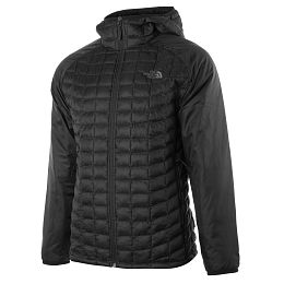 Kurtka The North Face Thermoball T93RXC