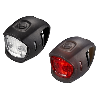 Lampa Giant Numen Mini set 400000040