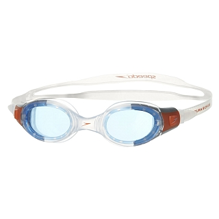 Okularki Speedo FuturaB Jr 801233