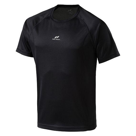 Koszulka Pro Touch Run Martin II 215738