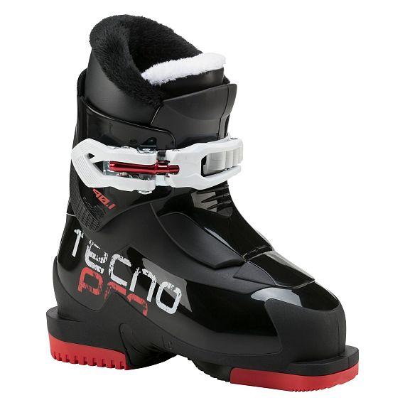 Buty Tecnopro T40-1 Jr 270544