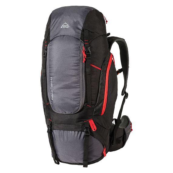Plecak McKinley Make 55L + 10 261685