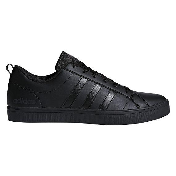 Buty adidas VS Pace M B44869