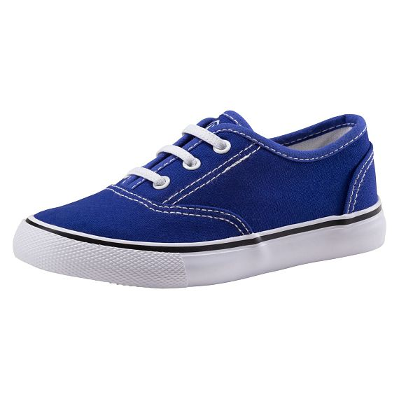 Tenisówki sneakers Firefly Taylor Jr 244096