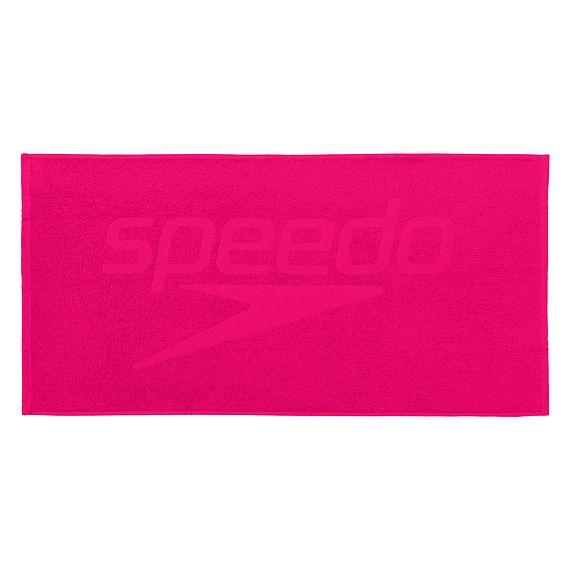 Ręcznik Speedo Easy 87030E