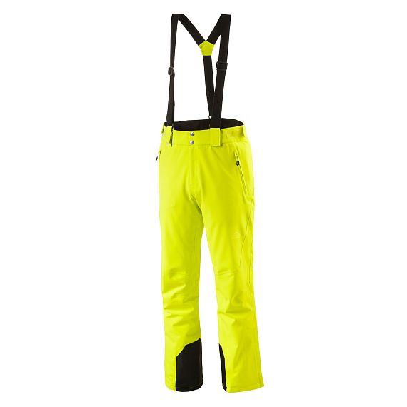 Spodnie McKinley Sem M 267379
