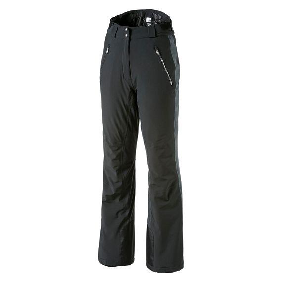 Spodnie McKinley Bliss W 280453