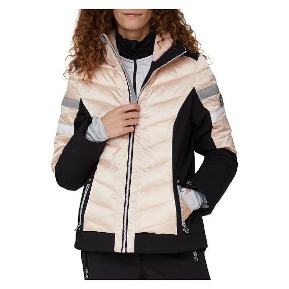 Kurtka damska narciarska McKinley Danika 294428