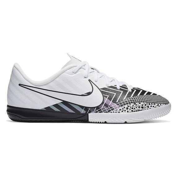 Buty halowe dla dzieci Nike Mercurial Vapor 13 Academy CJ1175