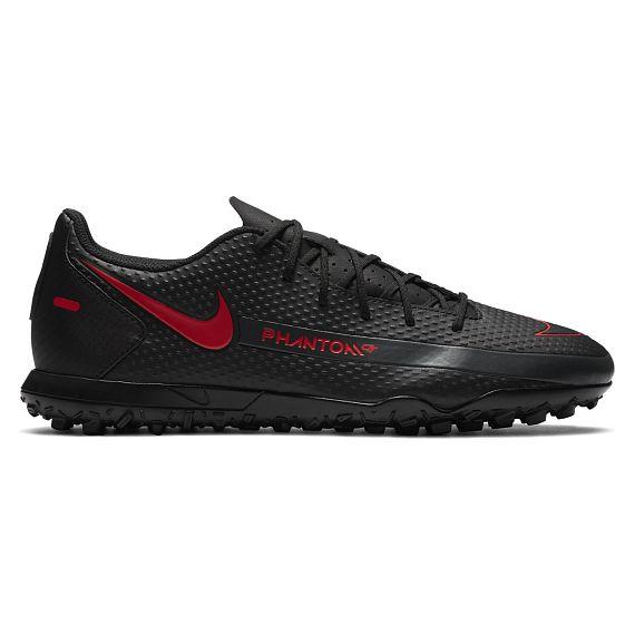 Buty piłkarskie turfy Nike Phantom GT Club CK8469
