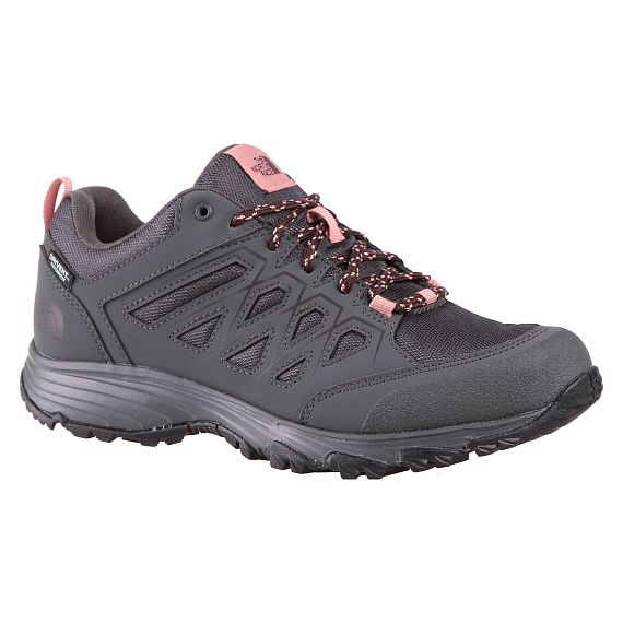 Buty trekkingowe damskie The North Face Venture Fasthike A4PEP
