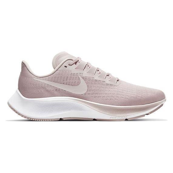 Buty damskie do biegania Nike Air Zoom Pegasus 37 BQ9647