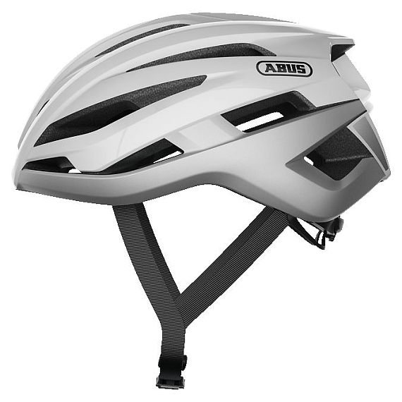 Kask rowerowy Abus StormChaser