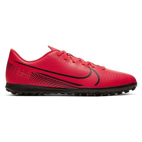 Buty piłkarskie turfy Nike Mercurial Vapor 13 Club TF AT7999