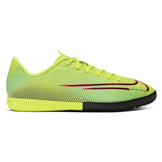 Buty halowe dla dzieci Nike Mercurial Vapor 13 Academy MDS IN CJ1175