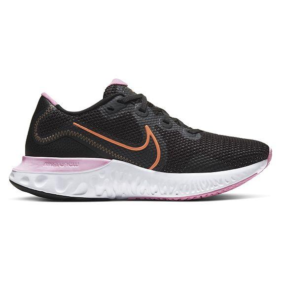 Buty damskie do biegania Nike Renew CK6360