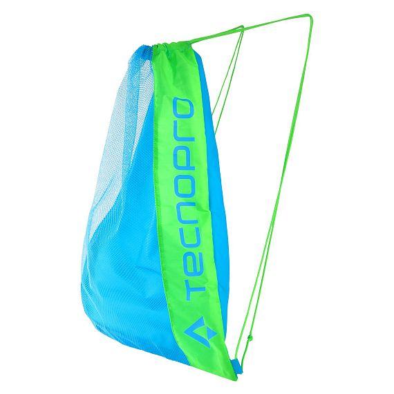 Worek na rzeczy Swim Bag TecnoPro 303331