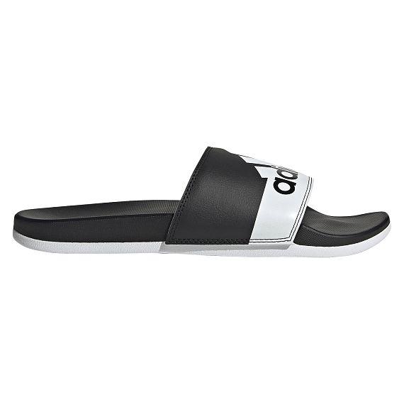 Klapki męskie adidas Adilette Comfort GV9712