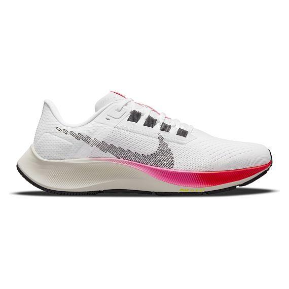Buty męskie do biegania Nike Air Zoom Pegasus 38 DJ5397
