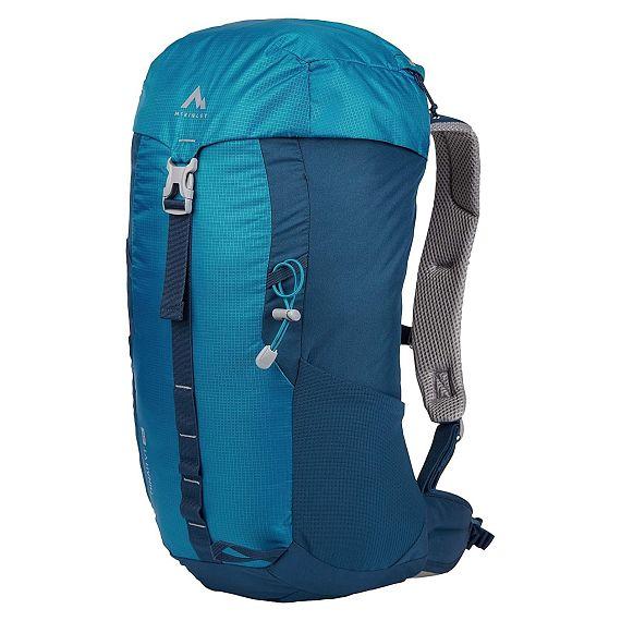Plecak turystyczny McKinley Minah VT 18L 410508