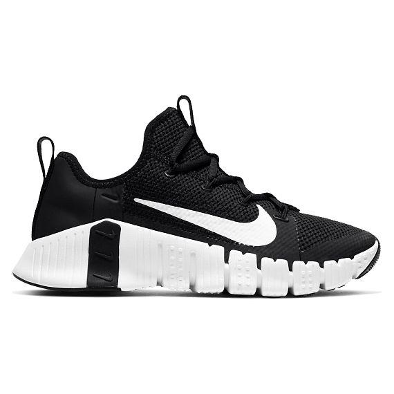 Buty treningowe damskie Nike Free Metcon 3 CJ6314
