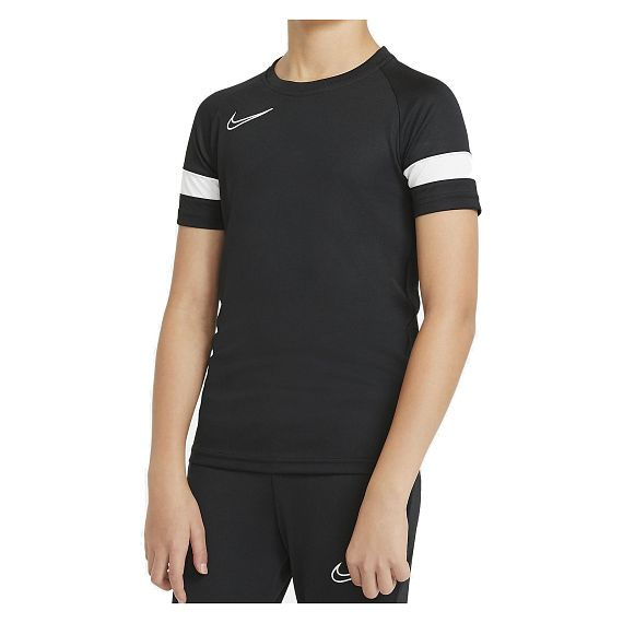 Koszulka dla dzieci piłkarska Nike Dri-FIT Academy CW6103