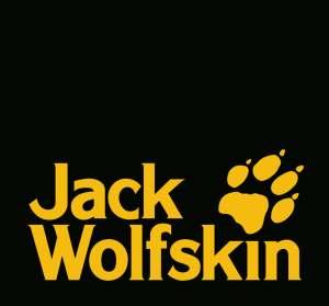 Kurtka puchowa Jack Wolfskin Selenium W1201522