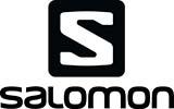 Buty Salomon QST Access X70 W 400550 F70 Buty narciarskie
