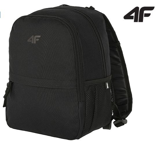 plecaki  4F