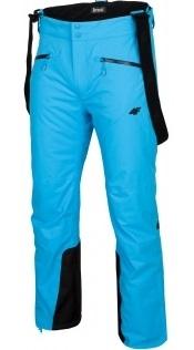 spodnie narciarskie dla dzieci 4F