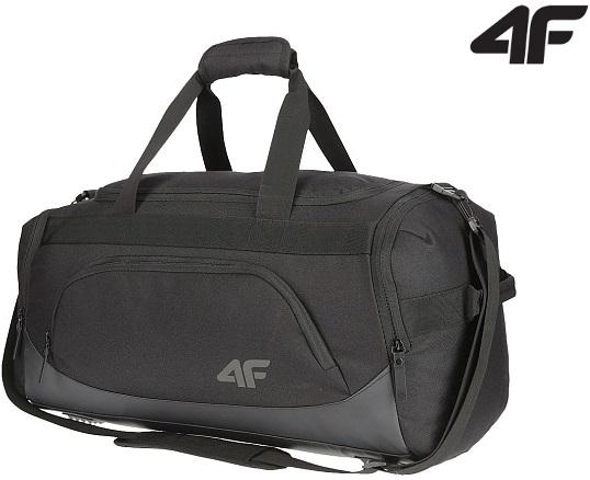 torby sportowe  4F