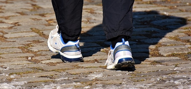 60fc5d1e6 Buty biegowe damskie Najbardziej popularne buty biegowe New Balance to Fresh  Foam Arishi ...